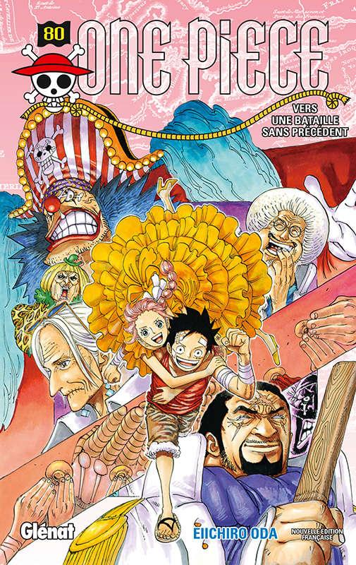 [Anime & Manga] One Piece - Page 5 One-pi10