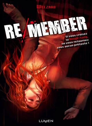 Re/Member Re_mem10