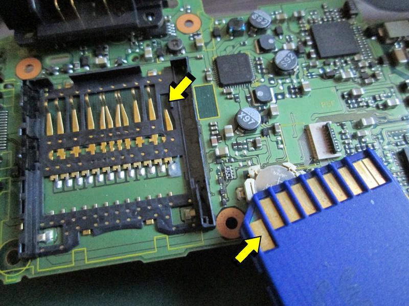 Problème carte mémoire B_img_10
