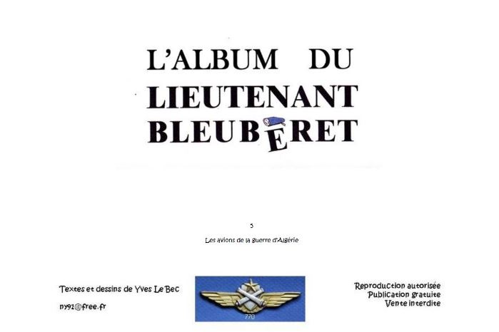 Pierre JARRIGE - Page 3 Ltbleu10