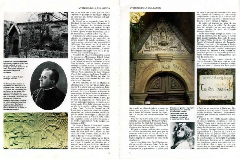 La Bibliothèque de PDF Archives Biblio13