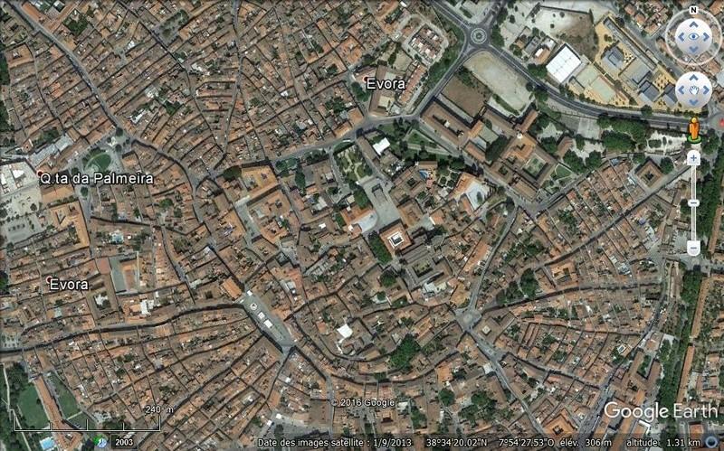 MAPSOURCE et Google Earth - Page 8 Captur20