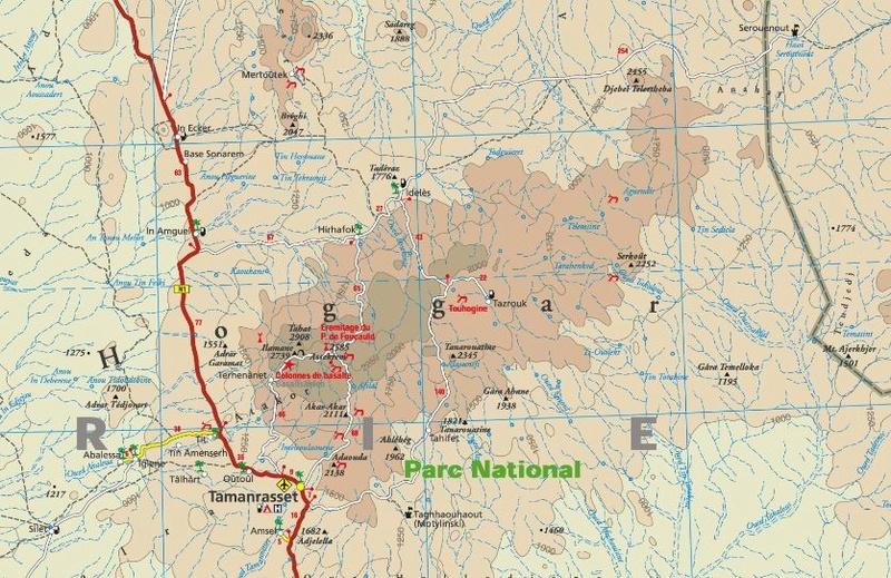 Carte de Géologie (Demande) Captur22