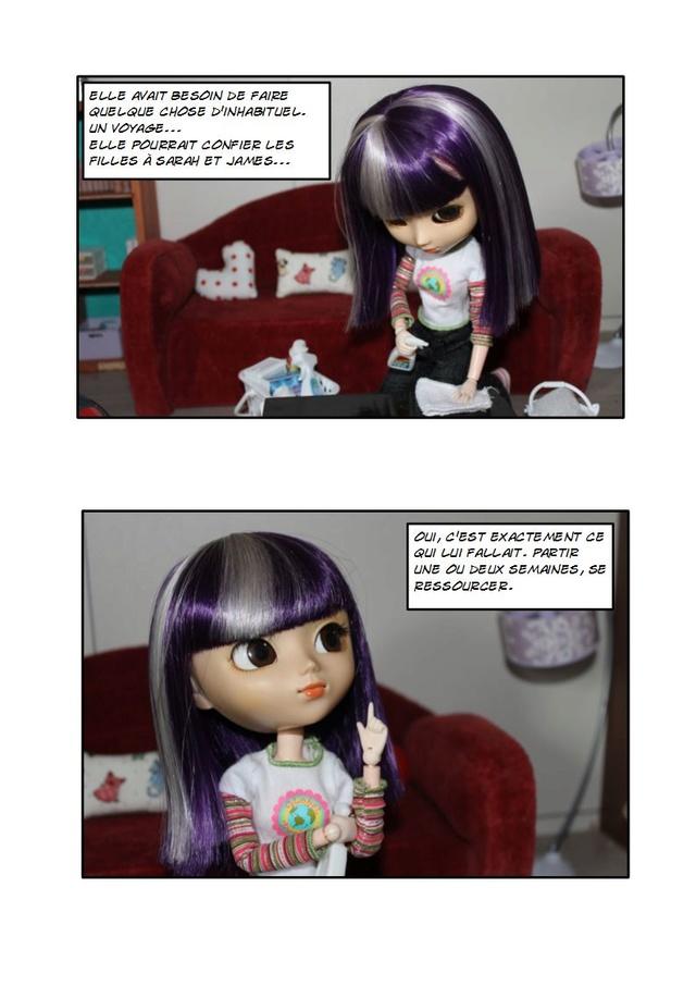 Mes petites dolls [Pullip] [Dal Hangry] [Hujo] [Taeyang] - Page 9 Page_210