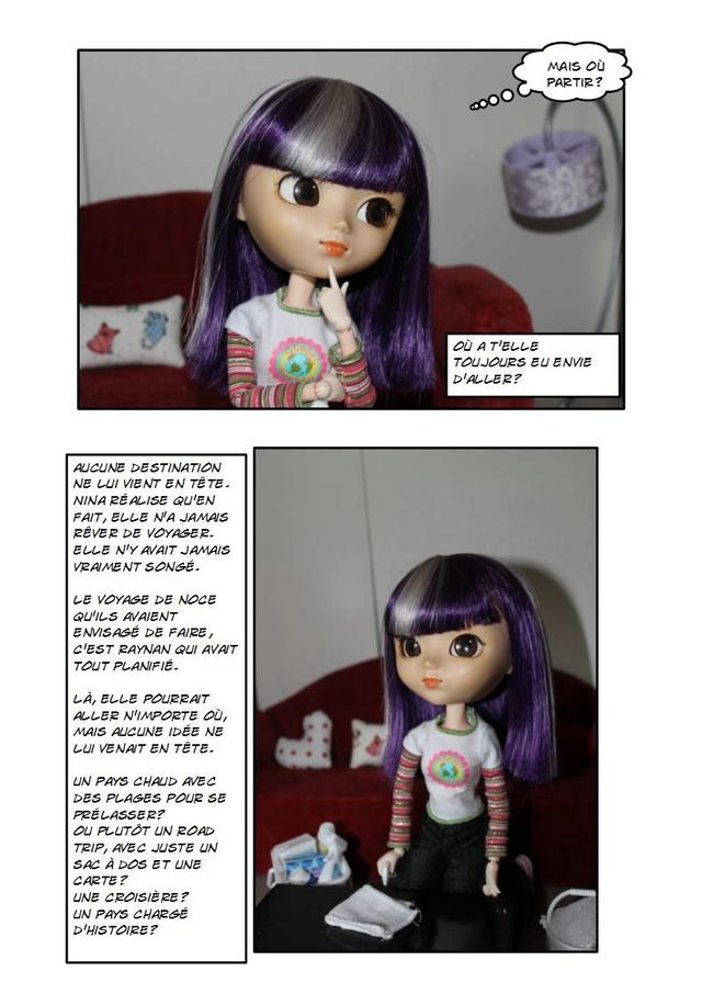 Mes petites dolls [Pullip] [Dal Hangry] [Hujo] [Taeyang] - Page 9 Page_310