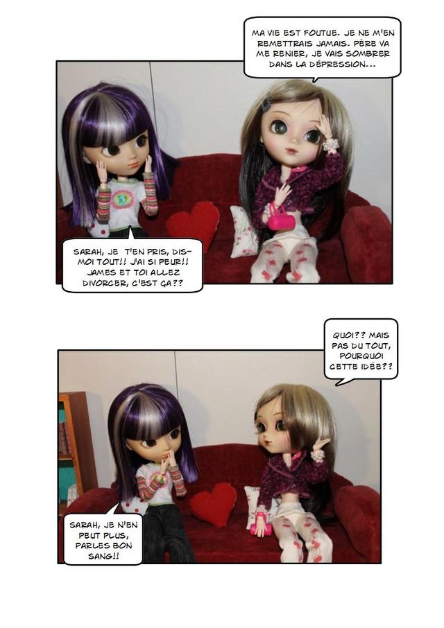Les folles aventures ou bienvenue chez ouam. Page_411