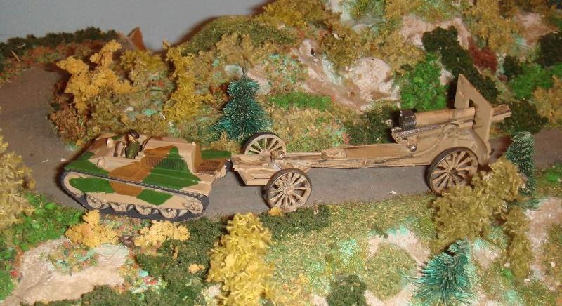 Blindés Espagnols guerre civile [Minairons Miniatures, 1/72] Saturn10
