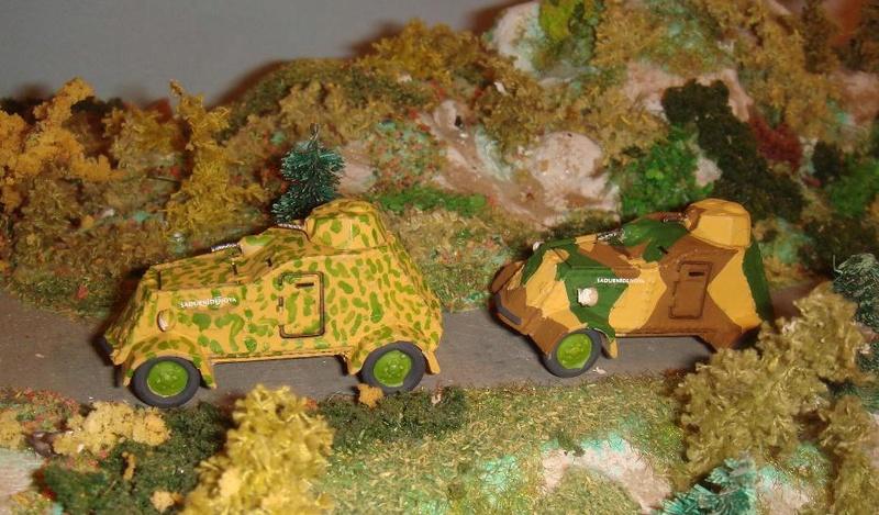 Blindés Espagnols guerre civile [Minairons Miniatures, 1/72] Unl_3510