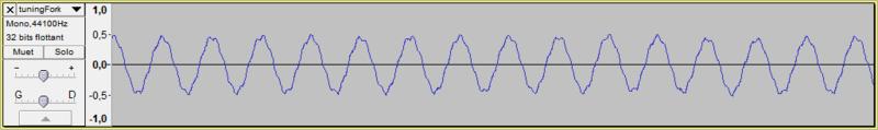 Solfège et théorie musicale Diapas11