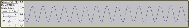 Solfège et théorie musicale Diapas12