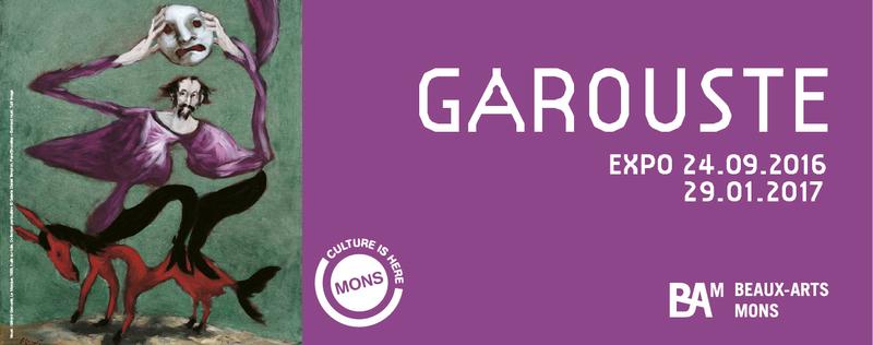 Gérard Garouste - Page 3 A10