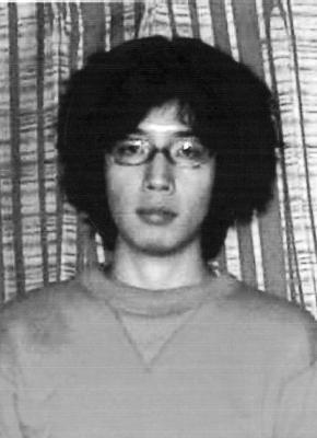 Makoto Tachibana A108