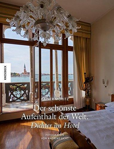 LC Hôtels - Page 5 A11