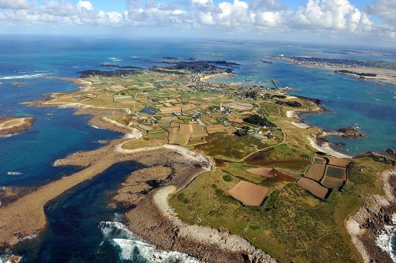 LC des îles [INDEX 1ER MESSAGE] A76