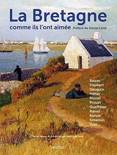 Bretagne dans tous ses états - Page 20 Aa49