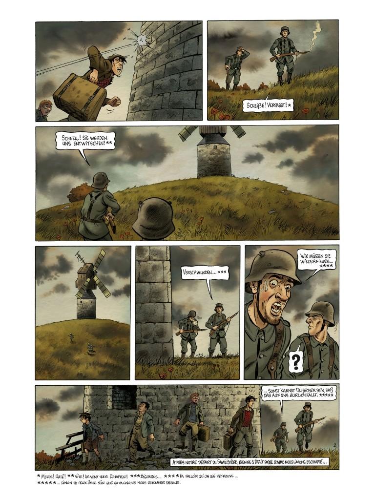 [BD] Régis Hautière - Page 2 Aa57