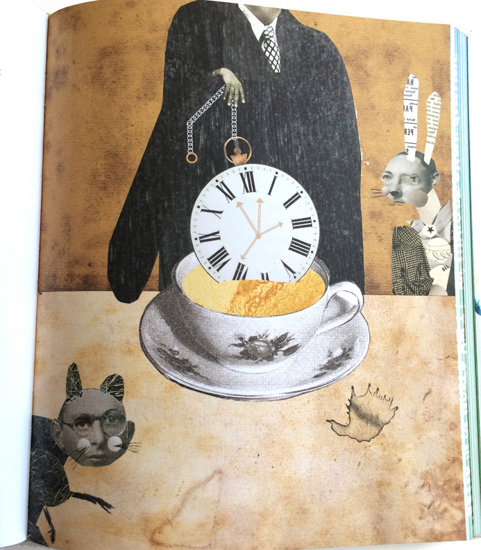 Littérature illustrée - Page 4 Aa61