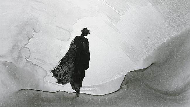 Gao Xingjian [Chine] - Page 3 Aa65