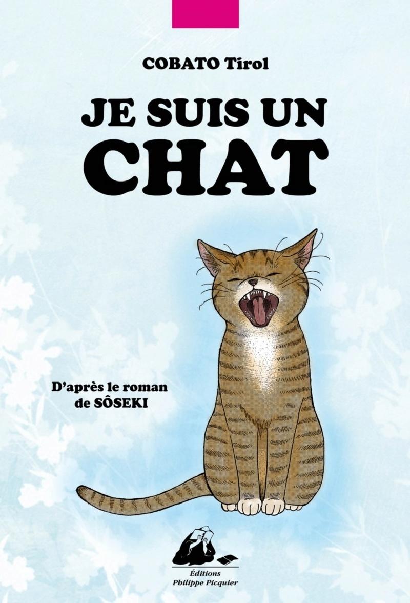 """Les BDs """"littéraires"""" (Proust et autres...) - Page 11 Aa82"""