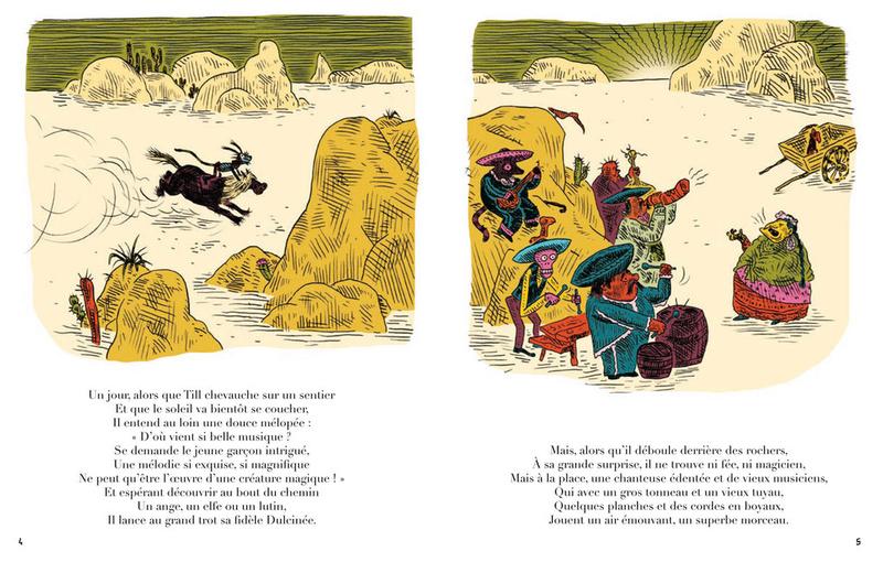 lechermeier - Philippe Lechermeier - Page 2 Aa85