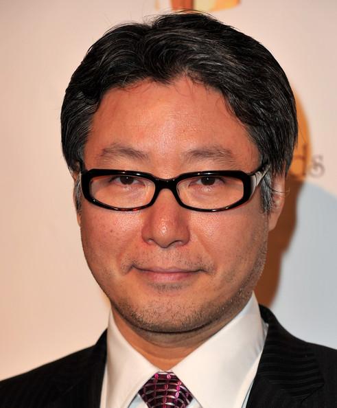 Tadahiro Uesugi [illustrateur] Aa86