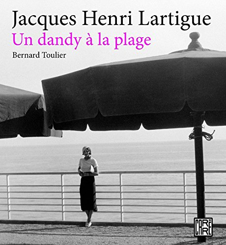 Jacques-Henri Lartigue [photographe] - Page 4 Aa_213