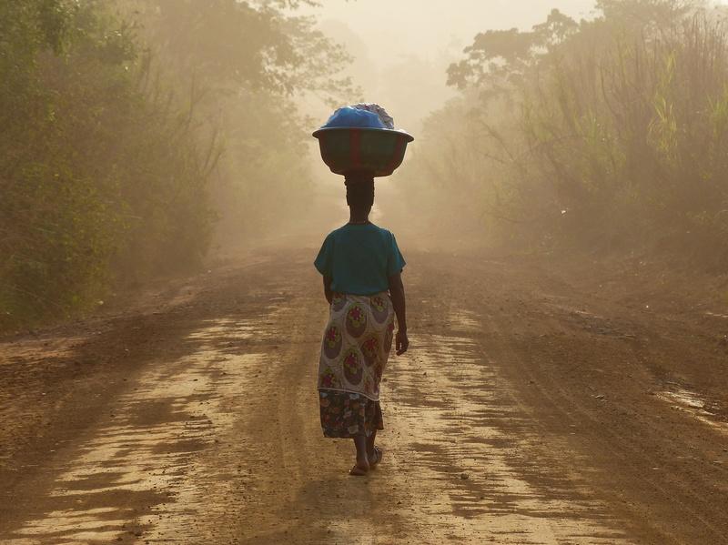 Vamba Sherif [Liberia] Aaa102