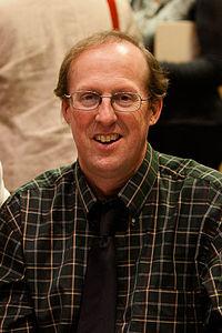 Gary D. Schmidt Aaa25