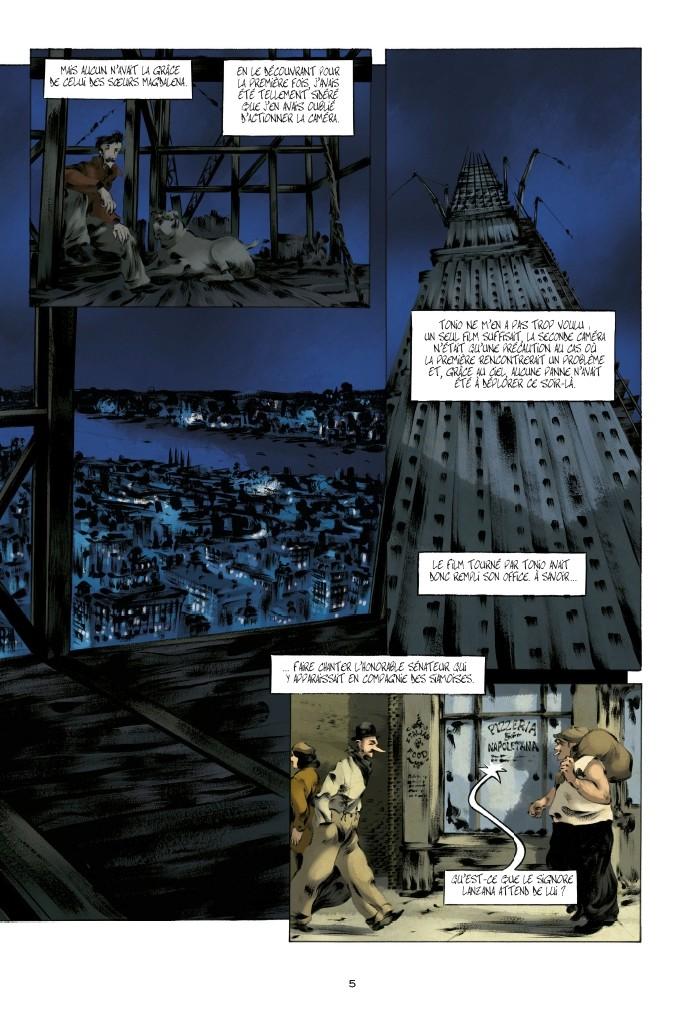 [BD] Régis Hautière - Page 2 Aaa27