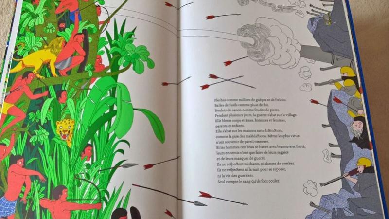 lechermeier - Philippe Lechermeier - Page 2 Aaa29