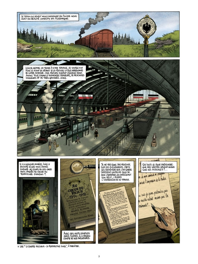[BD] Régis Hautière - Page 2 Aaa33
