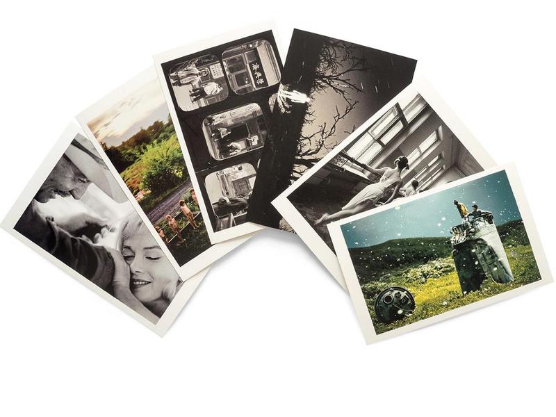 Blogs ou sites dédiés à la photographie - Page 7 Aaa45