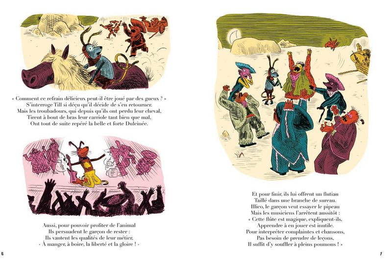 lechermeier - Philippe Lechermeier - Page 2 Aaa51