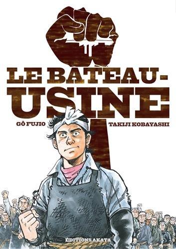 """Les BDs """"littéraires"""" (Proust et autres...) - Page 11 Aaa90"""