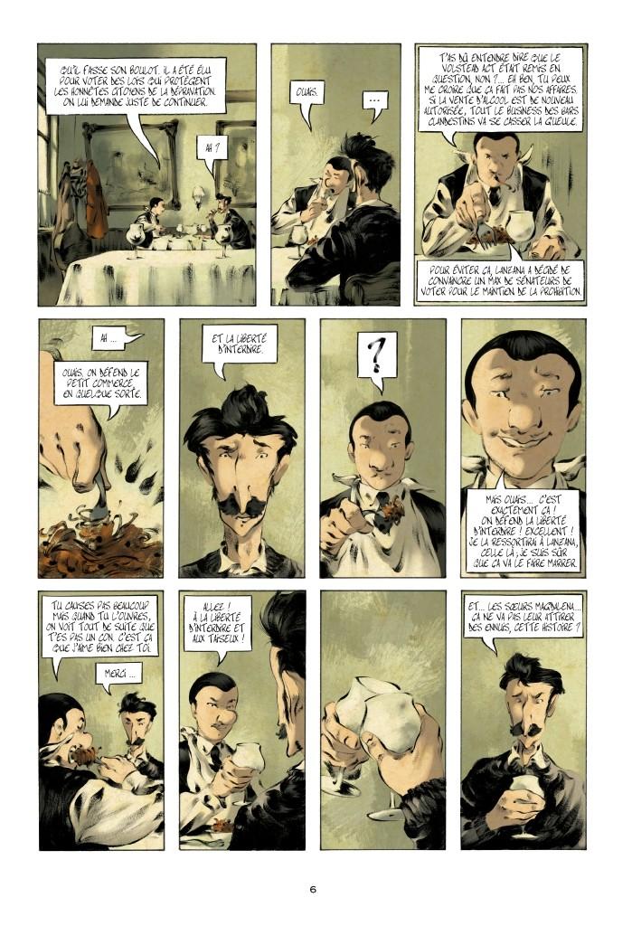 [BD] Régis Hautière - Page 2 Aaaa16