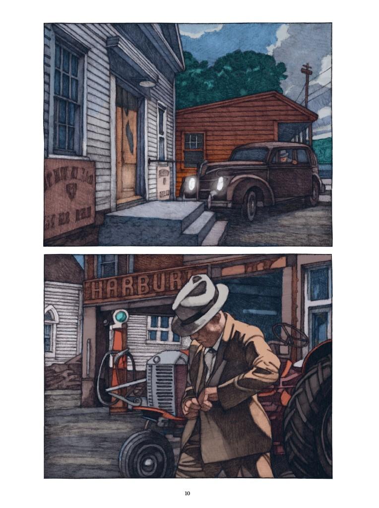 hyman - Miles Hyman [illustrateur] Aaaa18