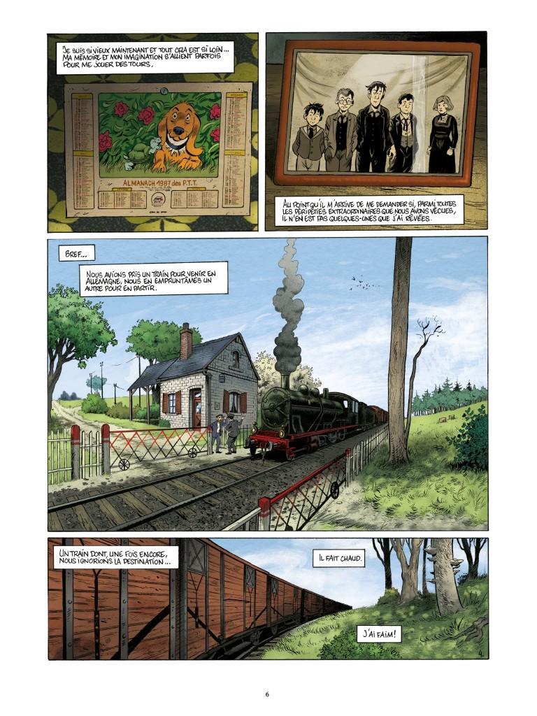 [BD] Régis Hautière - Page 2 Aaaa19
