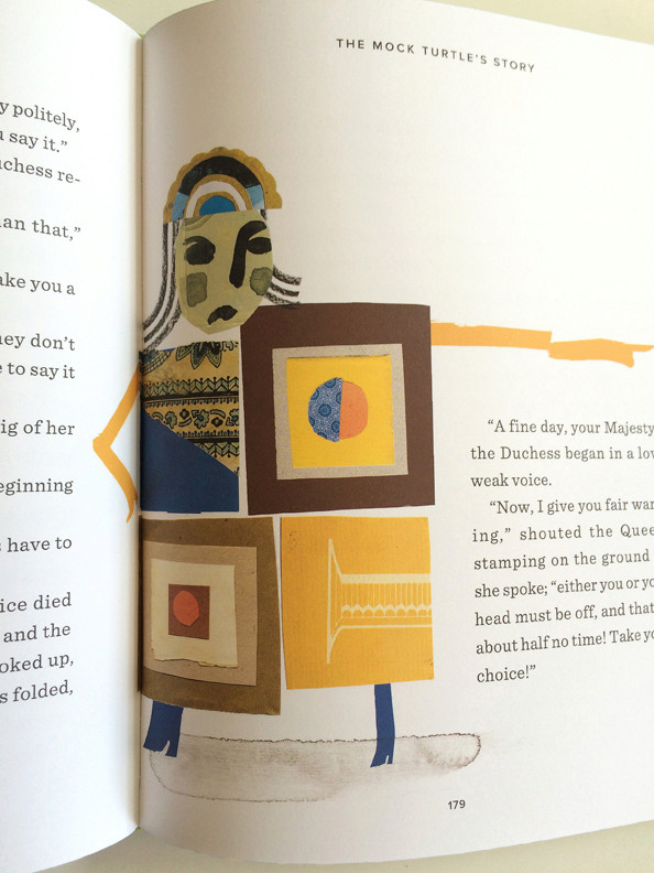 Littérature illustrée - Page 4 Aaaa21