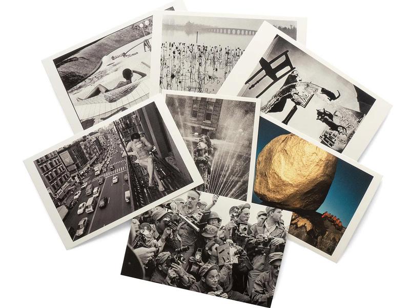 Blogs ou sites dédiés à la photographie - Page 7 Aaaa27
