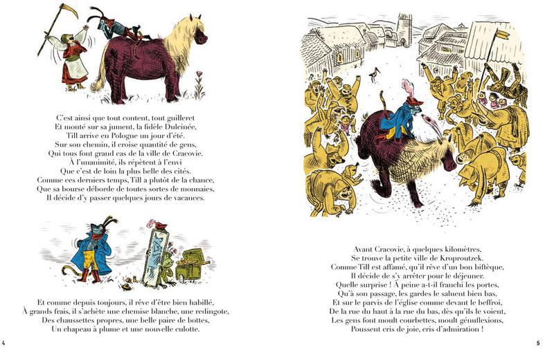 lechermeier - Philippe Lechermeier - Page 2 Aaaa30