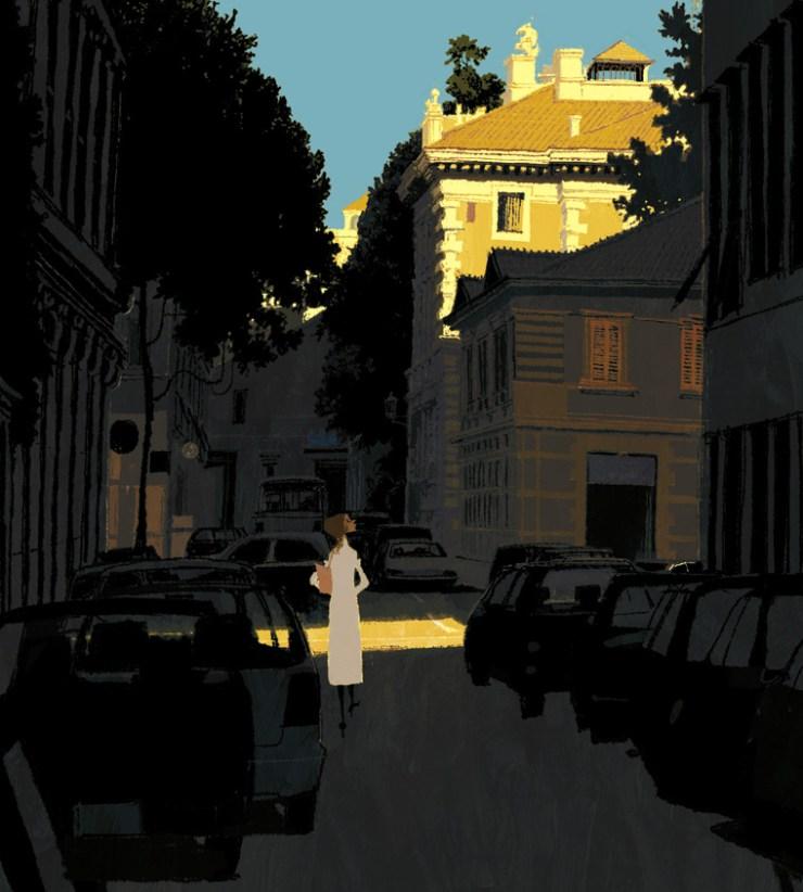 Tadahiro Uesugi [illustrateur] Aaaa31