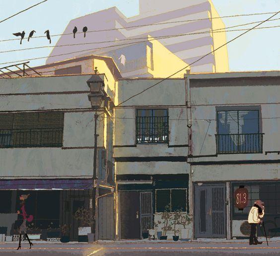 Tadahiro Uesugi [illustrateur] Aaaa32