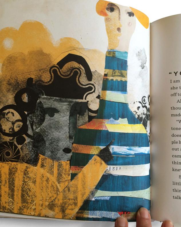 Littérature illustrée - Page 4 Aaaaa17