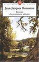 Jean-Jacques Rousseau - Page 9 A133