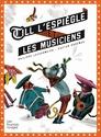 lechermeier - Philippe Lechermeier - Page 2 Aa84