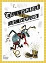 lechermeier - Philippe Lechermeier - Page 2 Aaa50