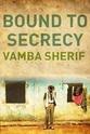Vamba Sherif [Liberia] Aaaaa35