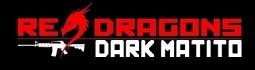 Partie CQB dimanche 12 août 2018  Dark_m10