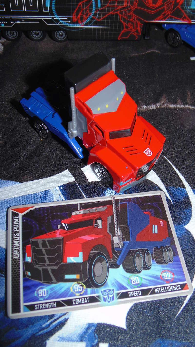 Optimus SG  collection (partie 3) - Page 6 Dsc06615