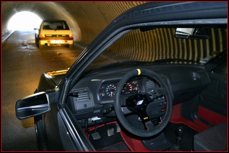 [toreto04] 205 GTI 1.6L - Gris Graphite - 1988 - Page 31 1810